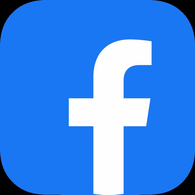 Pagina Facebook Mercatino Libri Usati