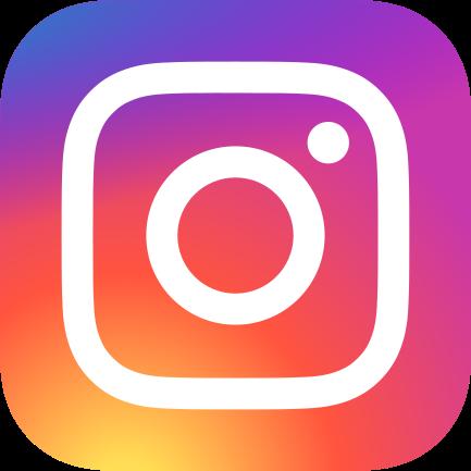 Pagina Instagram Mercatino Libri Usati