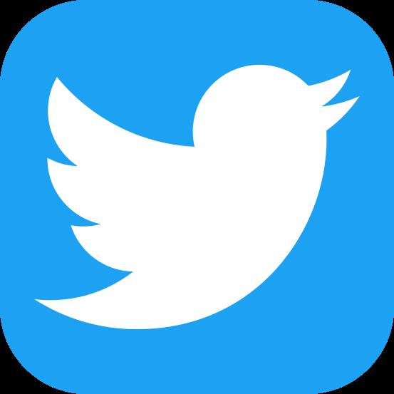 Pagina Twitter Mercatino Libri Usati