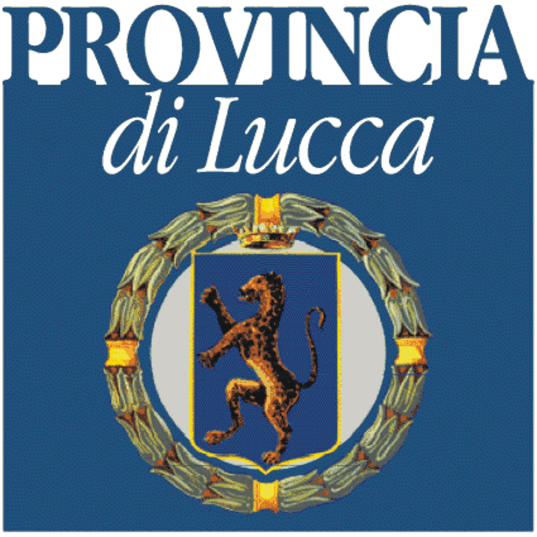 Provincia di Lucca
