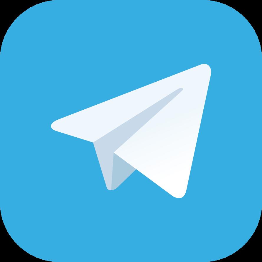 Canale telegram Mercatino libri usati